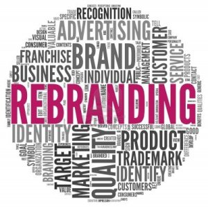 Property-Management-Rebranding-For-Success